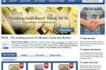 Modern Coin Mart