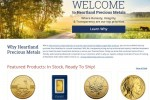 Heartland Precious Metals Reviews