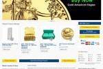 DBS Coins