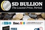 SD Bullion Reviews